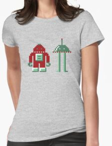 Robo & Bip T-Shirt