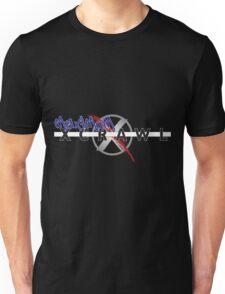 Maximum Xcrawl Unisex T-Shirt