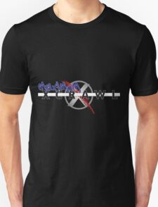 Maximum Xcrawl T-Shirt