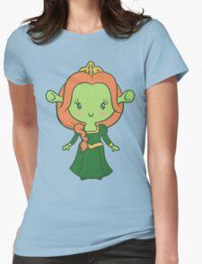 Fiona - Lil' CutiE T-Shirt