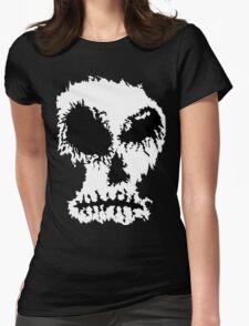 Dead Trend Ripped Batch B T-Shirt