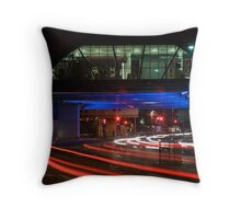 Eastgate Inverness Throw Pillow