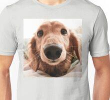 Supa Sniffa Unisex T-Shirt