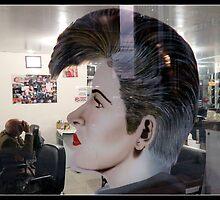 Hair by danielgomez