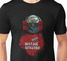Hostage Situation Unisex T-Shirt