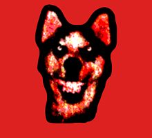 Smile Dog (CreepyPasta) Unisex T-Shirt