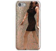 MAMA  MIA  !!! iPhone Case/Skin
