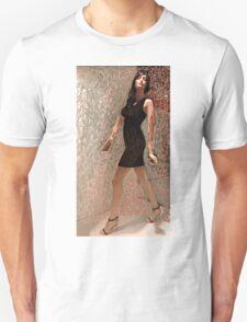MAMA  MIA  !!! T-Shirt