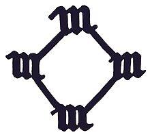 So Help Me God Kanye West Shirt by murdergod