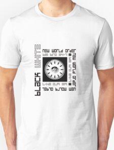 Big Bro 24-7 T-Shirt