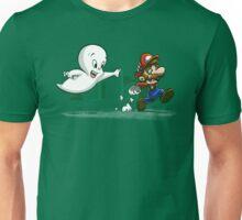 Phasmophobia Unisex T-Shirt