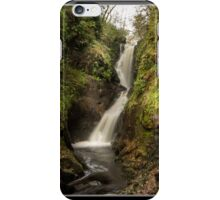 Wild Water iPhone Case/Skin