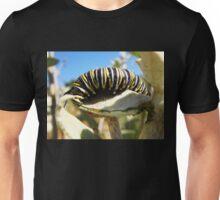 Caterpillar Unisex T-Shirt