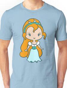 Thumbelina - Lil' CutiE Unisex T-Shirt