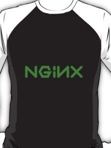 Nginx T-Shirt