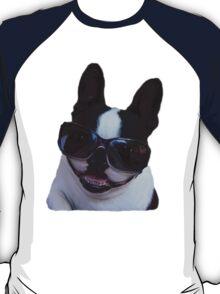 Cool Shades T T-Shirt