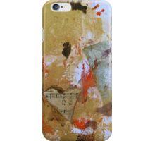 Balinese Love iPhone Case/Skin