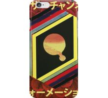 ITALY. iPhone Case/Skin