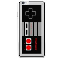 NES Controller iPhone Case iPhone Case/Skin