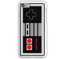 NES Controller Phone Case iPhone Case/Skin