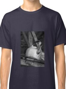 The Old Kettle Classic T-Shirt
