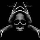 Smoking Kills by Mike Butchart