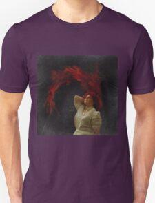 Calming Chaos  T-Shirt