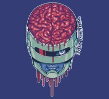 RoboCorpse T-Shirt