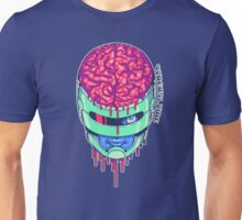 RoboCorpse Unisex T-Shirt