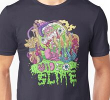 Ooze Dude Unisex T-Shirt