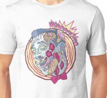 Zombie Playhouse Unisex T-Shirt