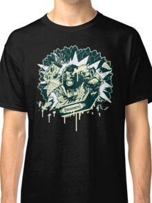 Fatz Classic T-Shirt