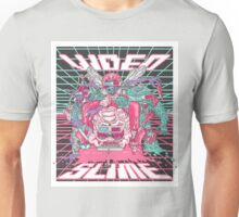 3D Mutant Fun Club Unisex T-Shirt