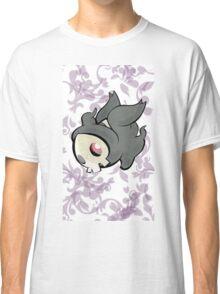 Fancy Duskull Classic T-Shirt