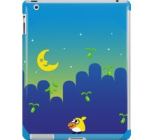 Beans ver. 2 iPad Case/Skin