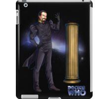 The Master iPad Case/Skin