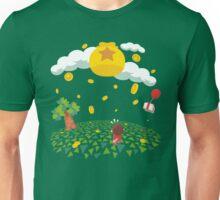 Raining Bells Unisex T-Shirt