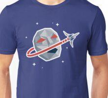 Classic Lylat Unisex T-Shirt