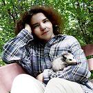 My Opossum Days by Carla Wick/Jandelle Petters