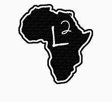 The Haplogroup in You - L2 Men's Baseball ¾ T-Shirt
