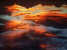 """ Reversed Dawn"" by debsphotos"