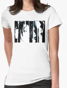 Love Barcode T-Shirt
