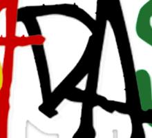 Joey B4da$$ Sticker