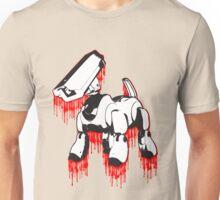 CCTV Aibo Unisex T-Shirt