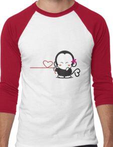 alpha 143 Duo (female) T-Shirt
