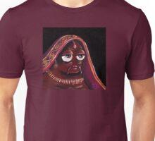Indian Bug Unisex T-Shirt