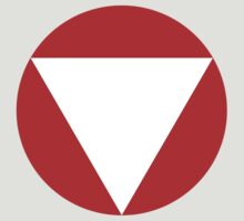 Austrian Air Force - Roundel by wordwidesymbols
