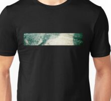 Geronimo Collective Unisex T-Shirt