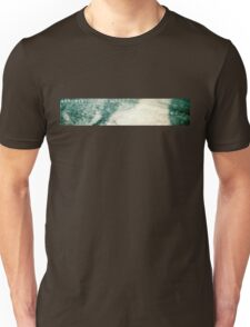 Geronimo Collective Unisex T-Shirt