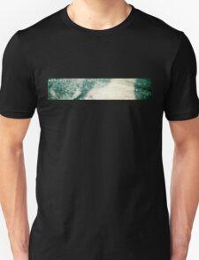Geronimo Collective T-Shirt